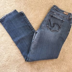 Refuge Juniors jeans
